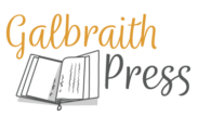 Galbraith Press